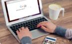 Bruno Le Maire veut faire payer les Apple, Google et autres Amazon