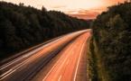 Réseau Action Climat publie un guide mobilité pour les entreprises