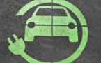 La voiture électrique, pas si écologique que ça