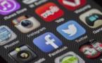 Pourquoi Facebook conserve nos historiques de téléphone ?
