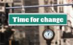 Le gouvernement lance « le Comité d'Accélérateur de la transition écologique »