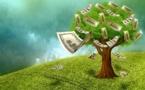 La Banque postale promet 100% d'investissement socialement responsable d'ici deux ans