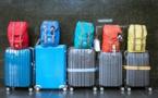 Expatriation : la responsabilité de l'entreprise engagée