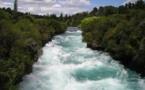 Seine-Normandie : 93,5 millions d'euros pour améliorer la qualité de l'eau