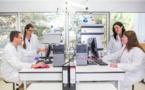 L'Inra entre au capital d'un start-up spécialisée dans la valorisation du CO2