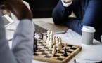 La concurrence est-elle le meilleur tremplin pour la RSE ?
