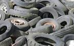 L'économie circulaire dans le viseur gouvernemental