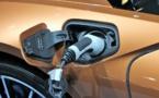 Automobile : la Chine mise tout sur l'électrique