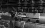 Bosch met au point un moteur diesel qui pollue beaucoup moins