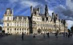 Paris conteste le doublement de l'UE des « permis de polluer »