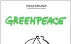 Greenpeace, défenseur de l'environnement ou «mercenaire vert»?