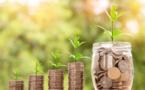 La RSE ouvre-t-elle la voie à un « nouvel ordre économique » ?