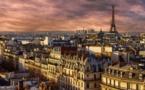 Autlolib aussi est un fiasco de plus pour la Mairie de Paris