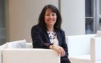 Une stratégie de RSE éclairée : entretien avec Carmen Munoz-Dormoy, directrice générale de Citelum.