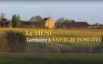 Des irréductibles bretons veulent être autosuffisants en énergie