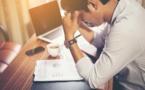 56% des salariés concernés par la « fragilité professionnelle »