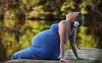 Grossesse : La pollution a des effets sur l'ADN des bébés à naitre