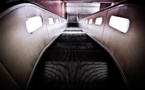 Grèves, la SNCF lance son opération dédommagements des abonnés