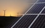 Débat public sur le PPE, l'opinion publique largement favorable au renouvelable