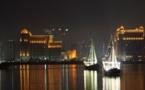 Qatar : la partition de la diplomatie environnementale s'invitera-t-elle en France ?