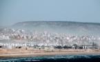Déchets : la route est longue vers l'économie circulaire pour le Maroc