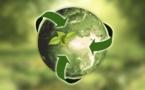 100% de plastiques recyclés d'ici sept ans, des industriels s'engagent