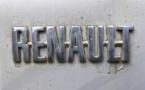 Mobilité durable : Renault s'appuie sur WWF pour de « vraies ruptures »