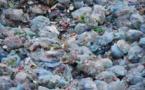Le Maroc continue son bras de fer contre les sacs plastiques