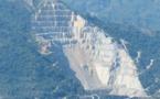 Matériaux rares : le sous-sol français peut-il répondre à la demande du renouvelable ?