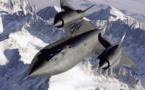 Avions supersoniques : pollution exceptionnelle pour des appareils hors normes