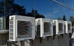 Electricité : le pic de consommation de l'été attendu aujourd'hui