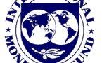 Le FMI préconise une réforme plus exhaustive du système financier mondial