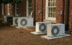 Ecologie : la face obscure de la climatisation