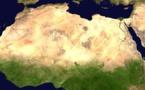 Une nouvelle maladie inquiétante plane sur l'Afrique