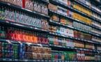 Pepsico : les Etats-Unis perdent une des rares grandes patronnes
