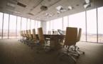 RSE : les entreprises déboussolées par les nouvelles obligations de reporting