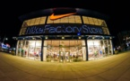 Nike : cocktail explosif de business et d'engagement politique