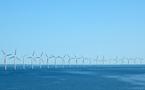Les énergies renouvelables représentent 62 % de la capacité de production d'électricité nouvellement installée dans l'UE en 2009