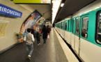 RATP remporte un appel d'offre saoudien de 2 milliards d'euros