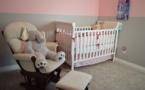 Bébés nés avec anomalie, une situation sanitaire mystérieuse