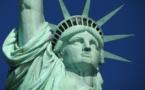 Compétitivité et environnement : le contre-exemple des Etats-Unis