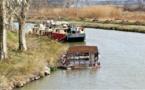 Inondations de l'Aude : les élus locaux lancent un appel à la générosité