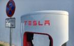 Tesla renoue enfin avec le bénéfice