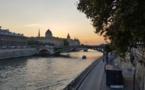 Paris : la piétonnisation des berges n'a pas diminué le trafic et les pollutions