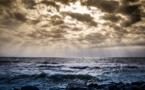L'Europe annonce 300 000 millions d'euros pour la propreté des Océans