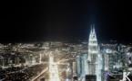 Le plaidoyer des Nations-Unies pour des villes durables