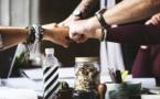Entreprises à mission : plus des deux tiers des dirigeants sont favorables au statut