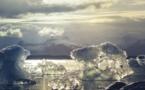 Antarctique : la réserve naturelle empêchée par la Chine, la Norvège et la Russie