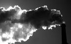 Aphekom apporte un nouvel éclairage sur les effets sanitaires et économiques de la pollution urbaine en Europe