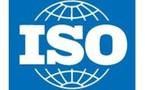 ISO 26000 : enfin une norme pour la RSE